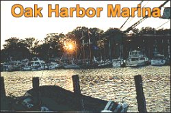 Fideland Fun Park and Oak Harbor Marina - South Haven, Michigan